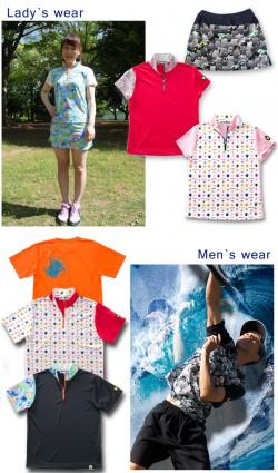 2015_tenniswear