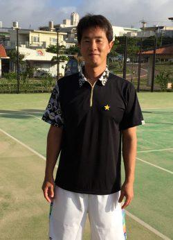 yanai_profile